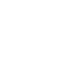 BCD | Innovación & Tecnología en Redes de Banda Ancha